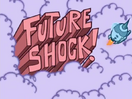 FutureLost049