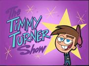TimmyTurnerShow