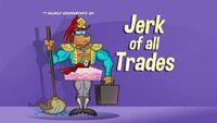 JerkOfAllTrades Titlecard