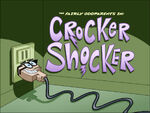 Titlecard-Crocker Shocker