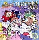 SleepoverAndOverBook