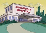 DimmsdaleHospitalExterior