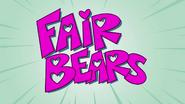 TheFairBears00081