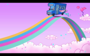 Fairy Con 167