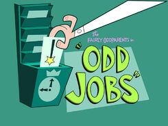 Titlecard-Odd Jobs