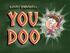 Titlecard-You Doo