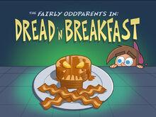 Titlecard-Dread N Breakfast