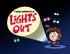 Titlecard-Lights Out