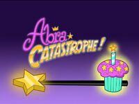 Titlecard-Abra-Catastrophe