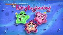 Fairy beggining.ts snapshot 00.49 -2014.11.16 18.37.40-
