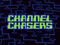Titlecard-Channel Chasers