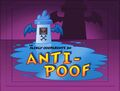 Titlecard-Anti-Poof