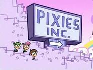 PixiesInc028
