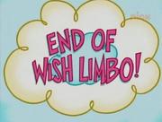 WishLimbo