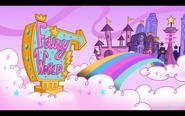 Fairy Con 164