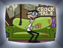 CrockWebshow