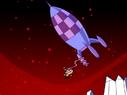 PlanetPoof00323