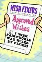 WishFixers124