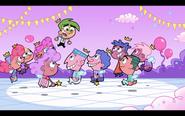 Fairy Con 193