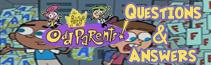 QnA-Wiki-button