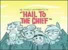 Titlecard-Hail to the Chief