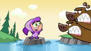 Fairly OddParent Viral Vidiots - YouTube.mp4 snapshot 06.08 -2014.12.09 20.38.41-