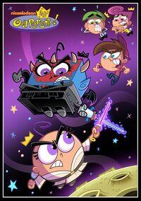 Season7-Poster