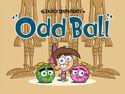 Titlecard-Odd Ball