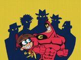 Crimson Chin/Images/Timmy's Secret Wish!