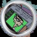 Badge-53-3