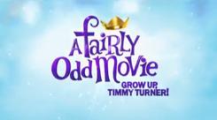 FairlyOddMovie-Title (Widescreen)