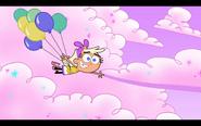 Fairy Con 384