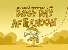Titlecard-Dogs Day Afternoon