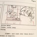 Fairly-oddparents-season-10-ten-episode-storyboard-panel-timmy-cosmo-and-wanda-birds-taquito-nickelodeon-nick