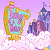 Userbox FairyWorld