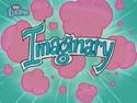 ImaginaryGary29