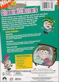 ChannelChasersDVDBack