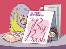 Titlecard-The Big Bash