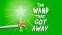 TheWandThatGotAway titlecard