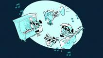 Песни