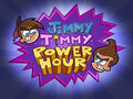 Titlecard-Jimmy Timmy Power Hour