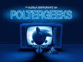 Titlecard-Poltergeeks