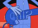 ChipOff140