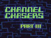 ChannelChasersPt3-001