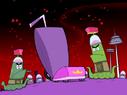 PlanetPoof00234
