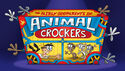 TitleCadrHD AnimalCrockers