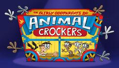 TitleCadrHD AnimalCrockers