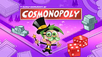 Titlecard-Cosmonopoly