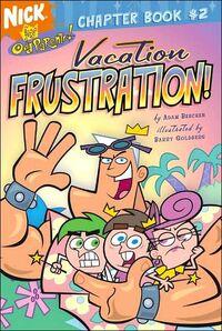VacationFrustration