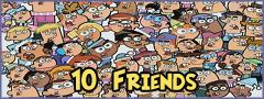 Award10Friends